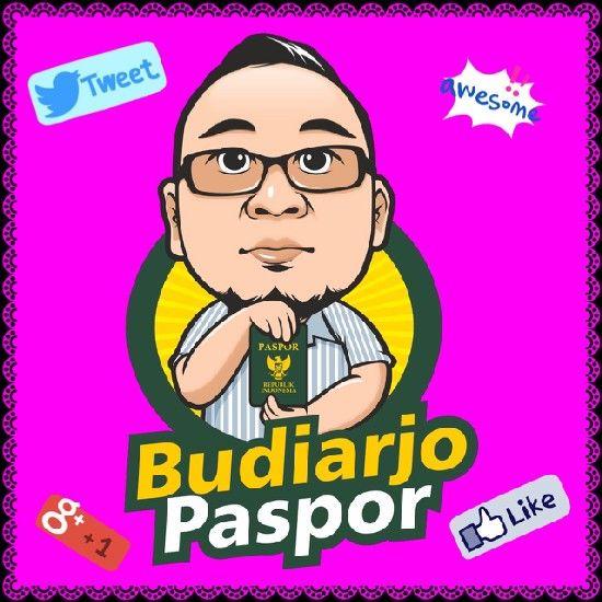 paspor.co.id